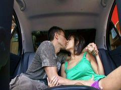 Sex Tauglichkeit beim Autokauf
