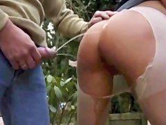 sexgeschichten.com die besten sex szenen in filmen