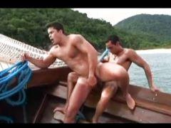 gay sex harcore schwule brüder
